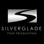 Silverglad