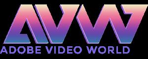 logo_aws_120